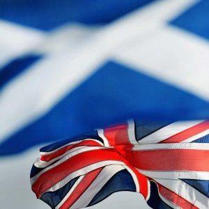 Brexit, Scozia: nuovo voto per addio a Uk