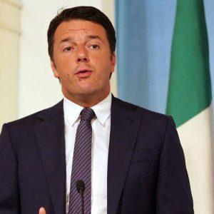 Le radici del declino dell'articolo 18 e le prove della Bad Godesberg italiana
