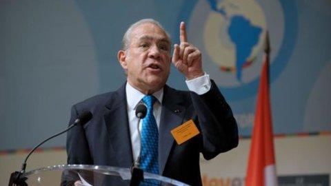 Ocse, evasione fiscale: al G20 un piano d'azione per ridurre le differenze normative tra i Paesi