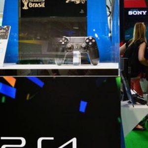 Sony, peggiorano previsioni perdite: rosso da 1,7 miliardi nel 2014