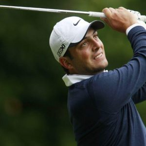 Golf, Molinari resta in campo in South Carolina