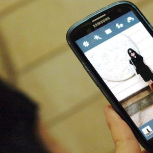 Taiwan, gli smartphone affossano i cellulari