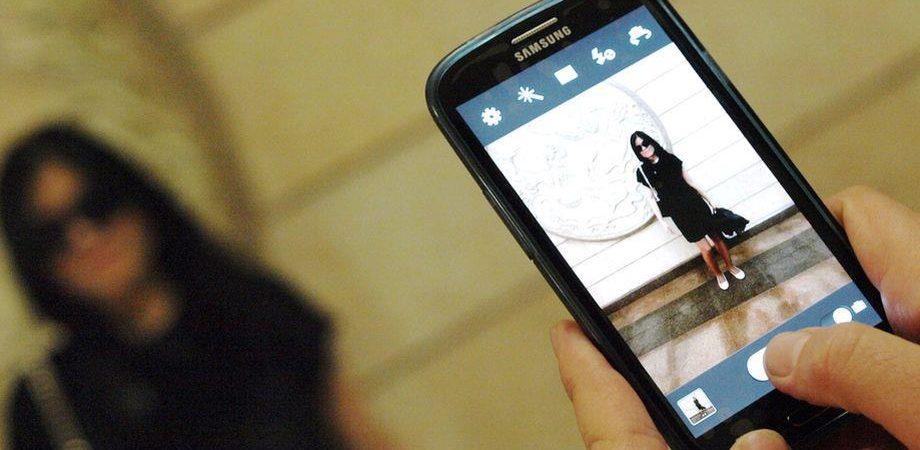 Smartphone, il virus Zeus dilaga in Malaysia