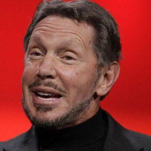 Oracle: lascia il Ceo Larry Ellison, ultimo pioniere della Silicon Valley