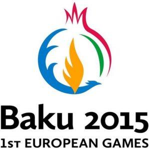 I Giochi di Baku: tutta Europa in Azerbaijan nel 2015