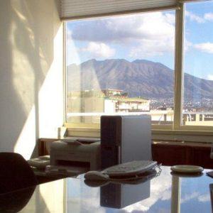 DAL SITO LIFELY.IT – Coworking, una nuova filosofia di lavoro che si sta diffonendo anche in Italia