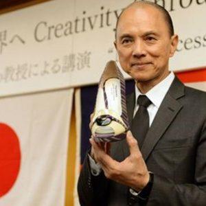 Borsa, le turbolenze non spaventano Jimmy Choo: debutto positivo a Londra