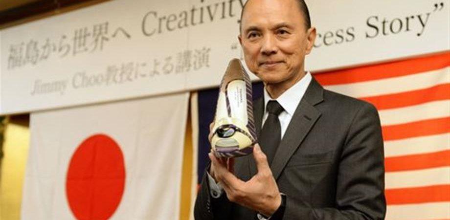 Jimmy Choo sbarca alla Borsa di Londra: pronta Ipo da 700 milioni di sterline