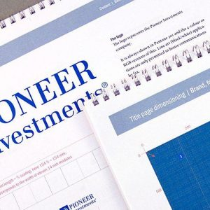 Pioneer, intesa vicina fra Unicredit e Santander