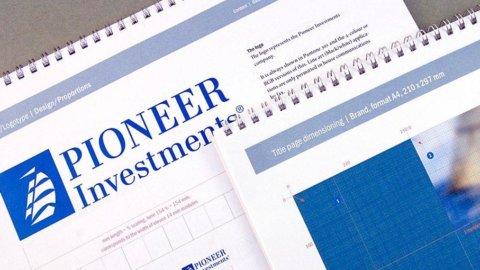 Unicredit-Santander: ok Ue ad accordo su Pioneer