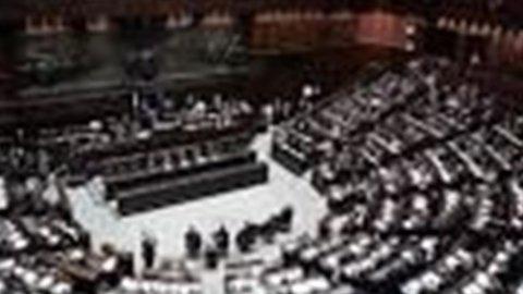 Jobs Act e articolo 18: l'accordo nel Pd fa insorgere Ncd