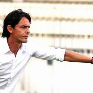CAMPIONATO SERIE A – Per Milan e Inter le trappole del Genoa e dell'Udinese