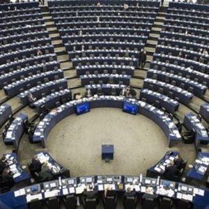 Commissari Ue nel mirino dell'Europarlamento