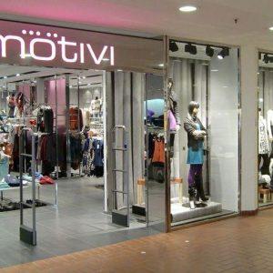 Motivi e PowaTag, la rivoluzione dello shopping online sbarca in Italia