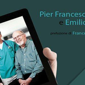 FIRSTonline debutta nell'editoria medica online: ebook Bassi-Sacco di chirurgia urologica