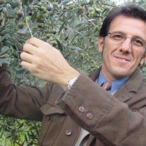 """Zefferino Monini: """"Ecco come salvo il made in Italy. Ma la Spagna vola e ci ha superato la Tunisia"""""""