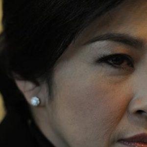 """Thailandia, il Paese più """"truccato"""" dell'Asia"""