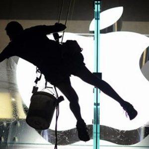 Apple, si avvicina il lancio della web tv