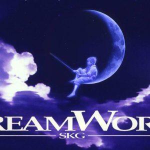 Softbank vuole DreamWorks: offerti due miliardi di dollari