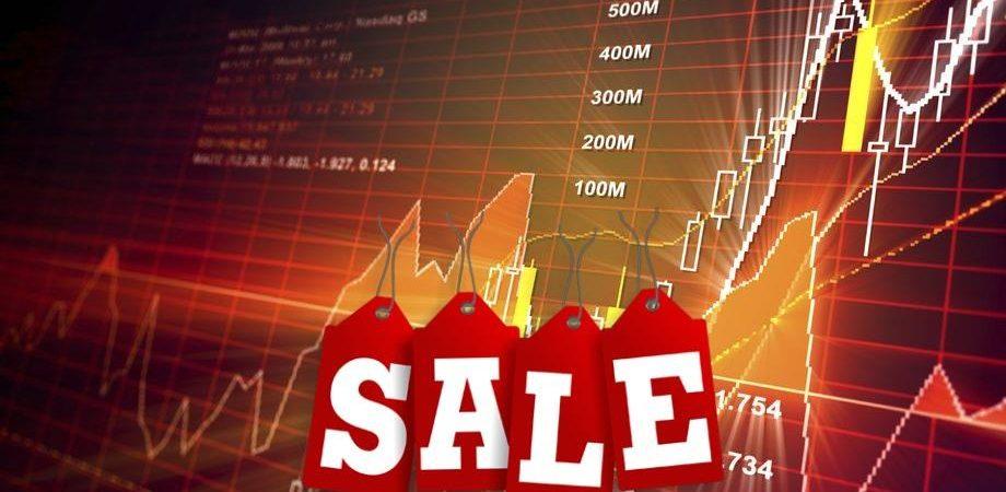 Gelata di maggio sulle Borse, giù euro e sterlina
