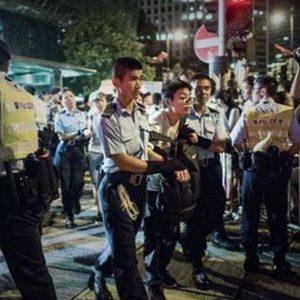Cina, dalle violenze di Tienanmen e Hong Kong alle bugie su Covid