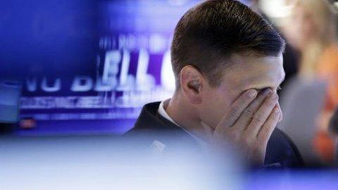 Stress test: cosa sono, a cosa servono e chi rischia di più