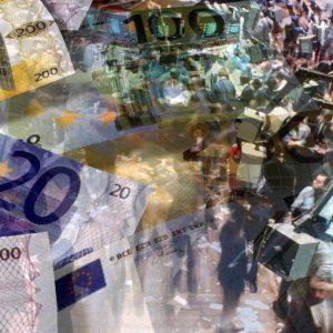 Grecia, Turchia e Ucraina: le tre spine della Borsa