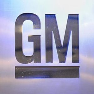 General Motors richiama 64mila Chevrolet Volt per rischio monossido di carbonio