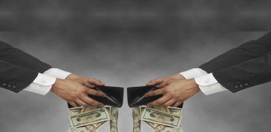 """NICOLA ROSSI: """"Per tornare a crescere non serve aumentare la spesa pubblica"""""""