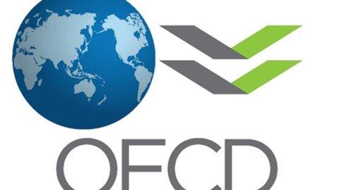 OCSE: quali priorità politiche a sostegno di scambi e lavoro?