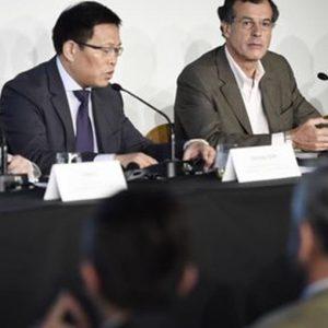 Club Med: in arrivo nuovo rilancio cinese contro Bonomi