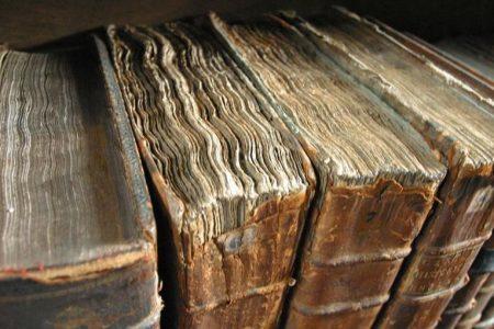 ACCADDE OGGI – L'Indice dei libri proibiti viene abolito nel 1966