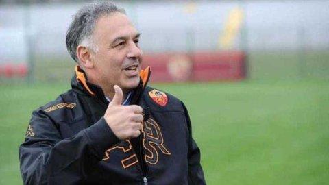 """Standard & Poor's fa le pagelle al calcio europeo: miglior italiana la Fiorentina, Roma è """"junk"""""""