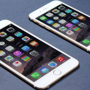 Investimenti, per gli iPhone l'età dell'oro è finita