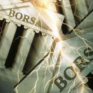 Piazza Affari è la miglior Borsa d'Europa del 2015 (+23%)