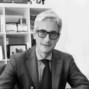 """Innovazione e internazionalizzazione, la ricetta di Italia Independent: """"Umiltà e Borsa"""""""