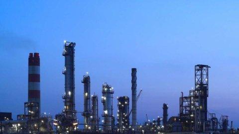 Ital Gas Storage, nuovo sito di stoccaggio di gas naturale nel Lodigiano