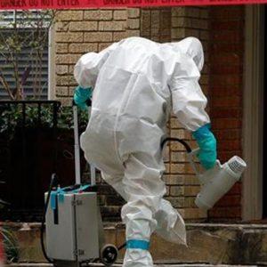 Ebola: i danni del virus per le economie africane