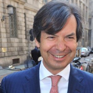 Intesa, pronte le nomine. Conferma per Messina e Gros-Pietro