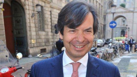 """Banche italiane, Messina (Intesa): """"In corso una campagna denigratoria senza fondamento"""""""