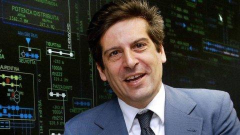 Nel risiko delle utilities, Acea apripista per conquiste in Toscana