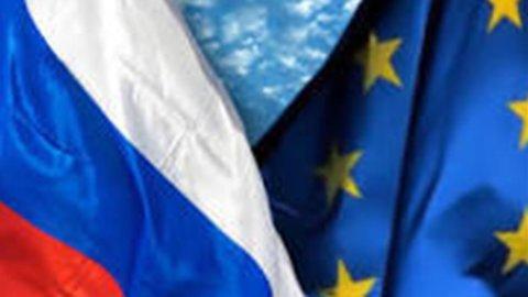 Sanzioni Ue-Russia: il conto si fa più salato per l'Italia