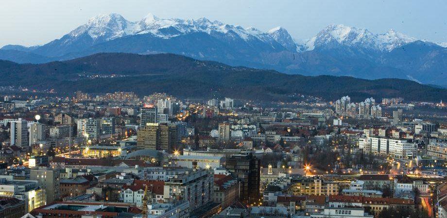 Slovenia: positivi export e investimenti, ma attenzione al possibile downgrade