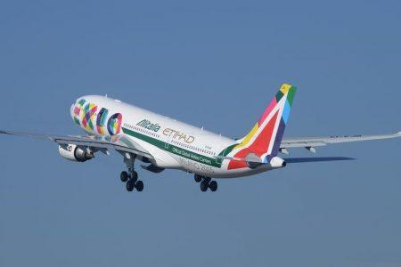 Alitalia, Fs rompe gli indugi:  salvataggio congelato