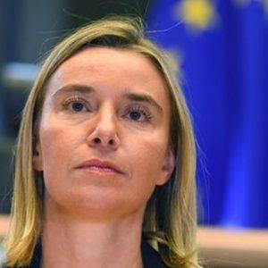 Cambio della guardia in arrivo alla Farnesina ma ci vorrebbe un vero ministro degli Esteri
