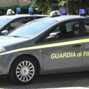 Sicilia, arrestato neoeletto Udc De Luca