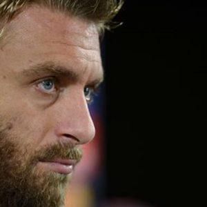 CHAMPIONS: il Bayern strapazza la Roma (7-1), oggi Juventus-Olympiacos