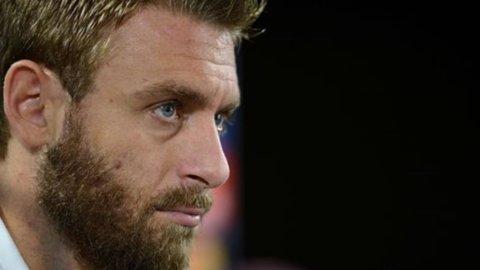 Campionato Serie A – Roma, Spalletti non fa miracoli: pari col Verona. Lazio rimonta a Bologna