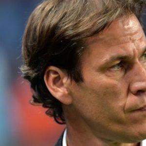 SFIDA MILANO-ROMA – Milan con onore, Roma disastro: 2 a 1 per i rossoneri