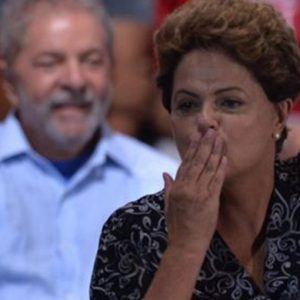 Brasile, si vota su Dilma: impeachment o no?